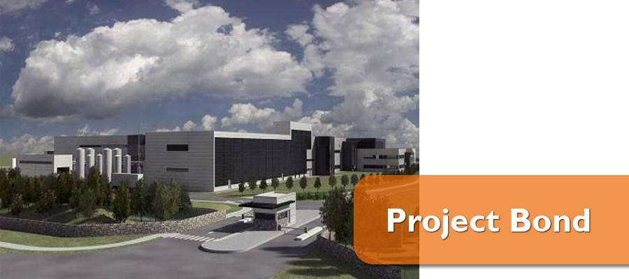 Project Bond2